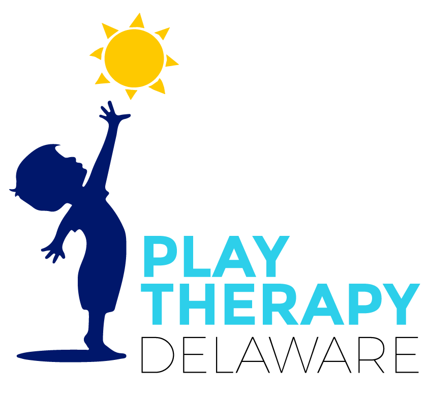 Play Therapy Delaware